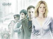 Blindness (2009)