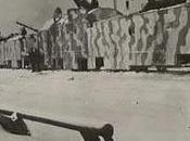 Martes, Enero 1940