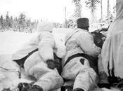 Sábado, Enero 1940