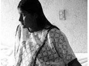 """""""Lento difícil"""" camino para reducir muerte materna"""
