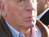 1986 Ricardo Antonio Trigili