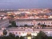 regimiento Soria marchó nunca Sevilla