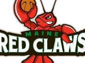 Maine Claws