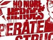 lugar para pestañear esta aqui: More Heroes