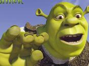 DdUAaC: Shrek (2001)