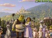 DdUAaC: Shrek (2004)
