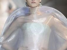 Paris Haute Couture (III)