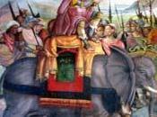 guerras púnicas 17:en hispania