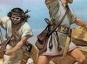 guerras púnicas hispania