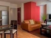 Isidro Corporate Housing selecciona Marcom como agencia comunicación