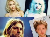 Noticias cortas: courtney love quiere biopic sobre kurt cobain
