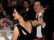 Darren Aronofsky vestirá Rachel Weisz Jackie Kennedy