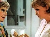 'Rosemary's Baby', Roman Polanski aterrador