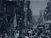Historias Nueva York, Stephen Crane