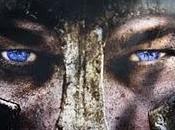Spartacus; Blood Sand