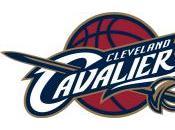 Previa Playoffs 2010. Conferencia Este