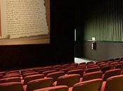 Taller sobre Cine Literatura Gratis