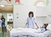 Mejora punto satisfacción pacientes Departamento Salud Denia durante 2009