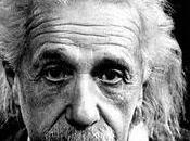 Albert Einstein impuesto sobre renta