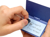 PicoPad Wallet Notes