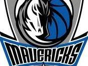 Previa Playoffs 2010. Conferencia Oeste (II)