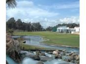 parador nacional Málaga Golf