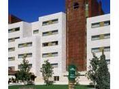 parador nacional Salamanca, mirador sobre capital salmantina