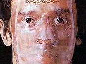 Discos: Vintage violence (John Cale, 1970)