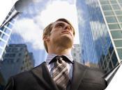 ¿Cómo Convertirse Ejecutivo Empresario?