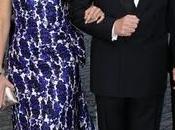 Princesas europeas cumpleaños reina Margarita Dinamarca