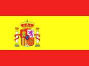 Premio Derechos Humanos España