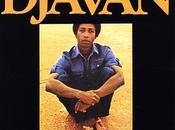 """""""Djavan"""" """"Cara Indio"""") (1978) Djavan"""