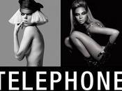 Video tutorial maquillaje Lady Gaga videoclip Telephone