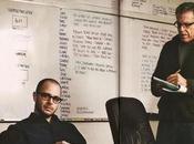 Creadores Lost revista Wired
