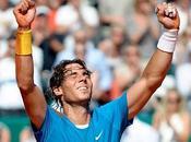 Nadal gana torneo días después para hacer historia Montecarlo seis títulos consecutivos