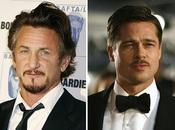 Sean Penn hijo Brad Pitt según Terrence Mallick