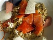 desayuno anti-inflamatorio, tres ideas para empezar mañana energía