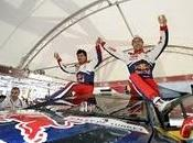 2010: Loeb turco campeonato pone monotemático