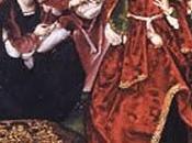 Casadas, monjas, rameras brujas Manuel Fernández Álvarez