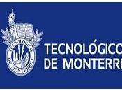 Becas Maestría Manufactura, Tecnológico Monterrey Mexico 2010