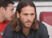 Resultados 15ta fecha Clausura 2010