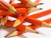 razones para usar papel lápiz