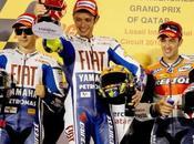 Motos MotoGP, Gran Premio Qatar