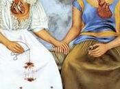 Historia medicina: lectura psicoanalítica. medicina precolombina