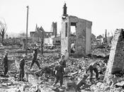 Sábado, Abril 1940
