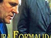 cinéfagos recomiendan: Dogville, Requiem sueño, Pura Formalidad Nómadas