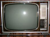 ¿Que tele?