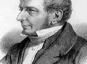 Christoph Weyse Musico Compositor Pianista