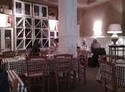 Restaurante AMUME