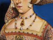"Jane Seymour: verdadero amor Enrique VIII"" Última Parte)"